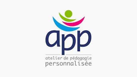 APP - Atelier de Pédagogie Personnalisée
