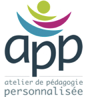 Atelier de Pédagogie Personnalisée APP
