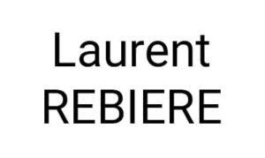 Laurent REBIERE